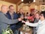 Bockenheimer Weinmesse am 13. April 2019