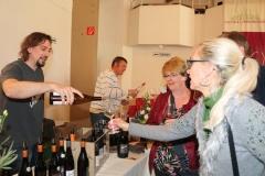 Bockenheimer Weinmesse 2019 001