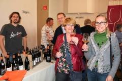 Bockenheimer Weinmesse 2019 002