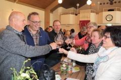 Bockenheimer Weinmesse 2019 003