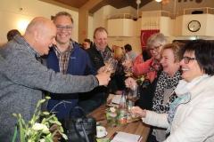 Bockenheimer Weinmesse 2019 004
