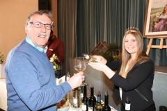 Bockenheimer Weinmesse 2019 005