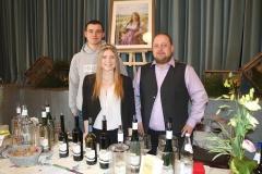 Bockenheimer Weinmesse 2019 006