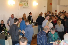 Bockenheimer Weinmesse 2019 008