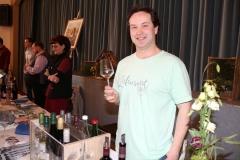 Bockenheimer Weinmesse 2019 011