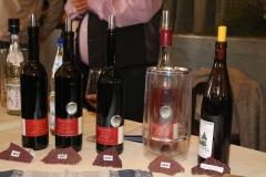 Bockenheimer Weinmesse 2019 012