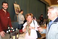 Bockenheimer Weinmesse 2019 013
