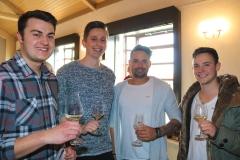 Bockenheimer Weinmesse 2019 014