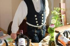 Bockenheimer Weinmesse 2019 017