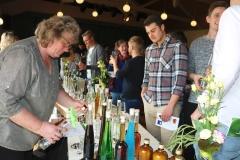 Bockenheimer Weinmesse 2019 018
