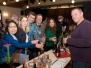 Bockenheimer Weinmesse am 24. März 2018