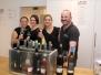 Eindrücke vom Auftakt der Abenheimer Weintage am 24. Mai 2019