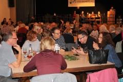 Eindrücke vom Winzerfest Bockenheim 2018 001