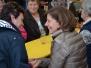 Einweihung des Mehrgenerationenhauses in Monsheim am 17. Mai