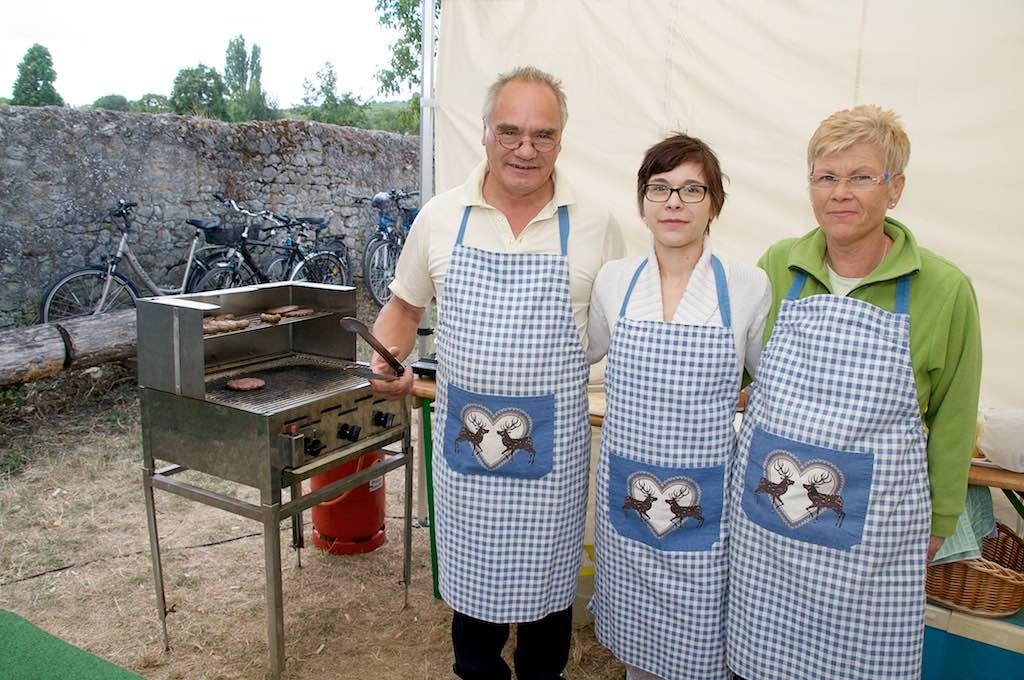 Erlebnistag Deutsche Weinstraße und Bockrumer Kerb 2018 004