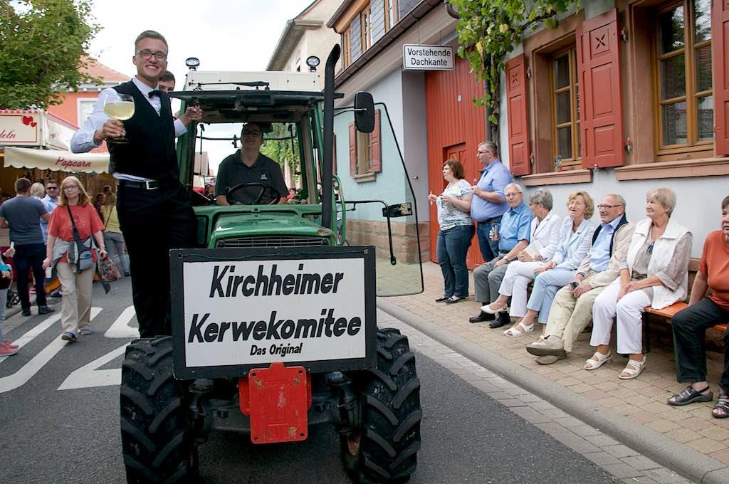 Erlebnistag Deutsche Weinstraße und Bockrumer Kerb 2018 108