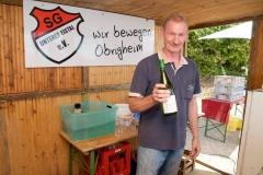 Erlebnistag Deutsche Weinstraße und Bockrumer Kerb 2018 050