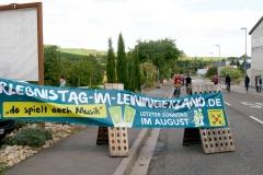 Erlebnistag Deutsche Weinstraße und Bockrumer Kerb 2018 059
