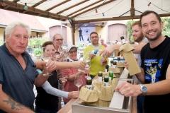 Erlebnistag Deutsche Weinstraße und Bockrumer Kerb 2018 062