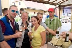 Erlebnistag Deutsche Weinstraße und Bockrumer Kerb 2018 063