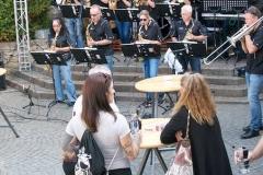 Erlebnistag Deutsche Weinstraße und Bockrumer Kerb 2018 086