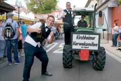 Erlebnistag Deutsche Weinstraße und Bockrumer Kerb 2018 109