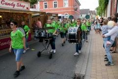 Erlebnistag Deutsche Weinstraße und Bockrumer Kerb 2018 111