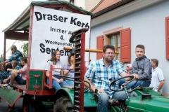 Erlebnistag Deutsche Weinstraße und Bockrumer Kerb 2018 118
