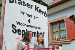 Erlebnistag Deutsche Weinstraße und Bockrumer Kerb 2018 119