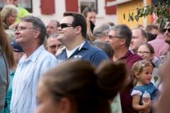 Erlebnistag Deutsche Weinstraße und Bockrumer Kerb 2018 153