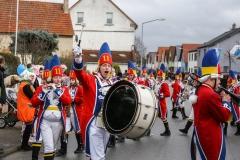 Foto 50 Jannik Reinecke
