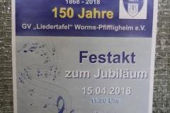 150 Jahre Liedertafel Pfiffligheim 001