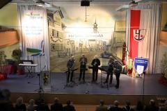 150 Jahre Liedertafel Pfiffligheim 002