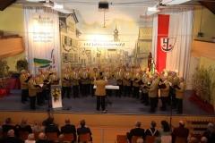 150 Jahre Liedertafel Pfiffligheim 004