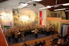 150 Jahre Liedertafel Pfiffligheim 005