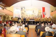 150 Jahre Liedertafel Pfiffligheim 006