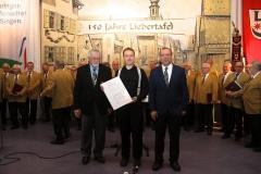 150 Jahre Liedertafel Pfiffligheim 007