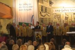 150 Jahre Liedertafel Pfiffligheim 008