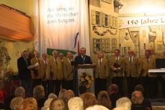 150 Jahre Liedertafel Pfiffligheim 009