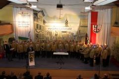 150 Jahre Liedertafel Pfiffligheim 010