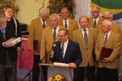 150 Jahre Liedertafel Pfiffligheim 011