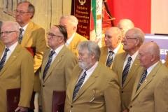 150 Jahre Liedertafel Pfiffligheim 014