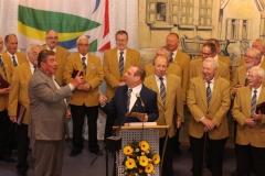 150 Jahre Liedertafel Pfiffligheim 016