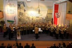 150 Jahre Liedertafel Pfiffligheim 018