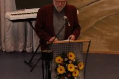150 Jahre Liedertafel Pfiffligheim 019