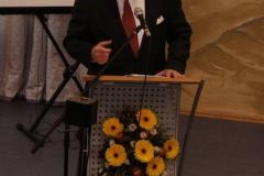 150 Jahre Liedertafel Pfiffligheim 020
