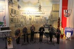 150 Jahre Liedertafel Pfiffligheim 021