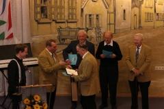 150 Jahre Liedertafel Pfiffligheim 027