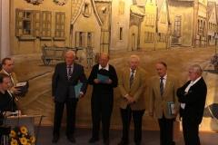 150 Jahre Liedertafel Pfiffligheim 028