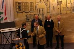 150 Jahre Liedertafel Pfiffligheim 029